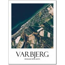 Varbjerg