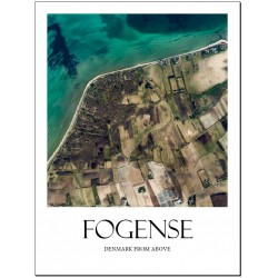 Fogense