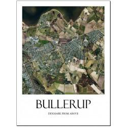 Bullerup
