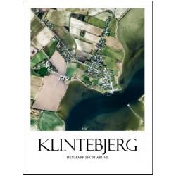 Klintebjerg
