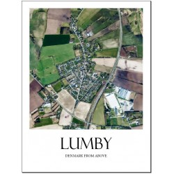 Lumby
