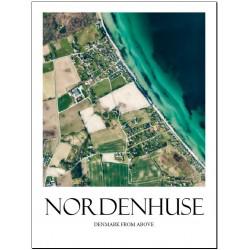 Nordenhuse