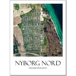 Nyborg Nord