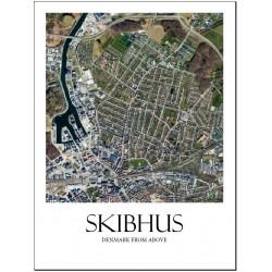 Skibhus