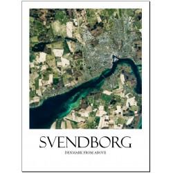 Svendborg2