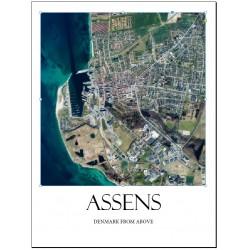 Assens 1