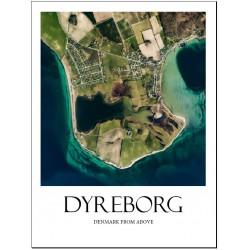 Dyreborg