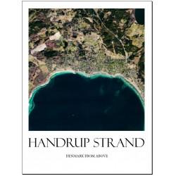 Handrup strand