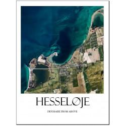 Hesseløje
