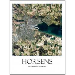 Horsens1