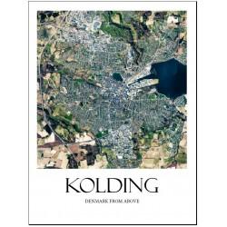 Kolding1