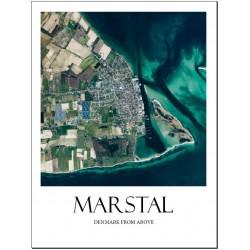 Marstal