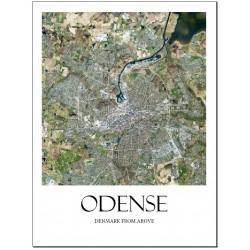 Odense1