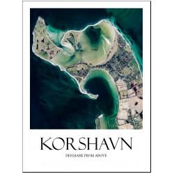 Korshavn