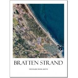 Bratten Strand