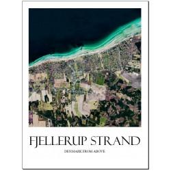 copy of Bratten Strand
