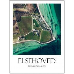 Elsehoved