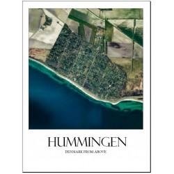 Hummingen