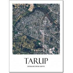 Tarup