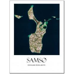 Samsø